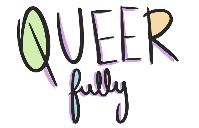 Queerfully